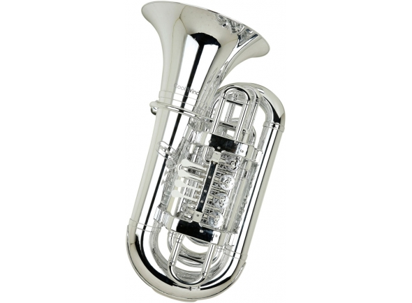 Tuba CoolWind CTU-200SP