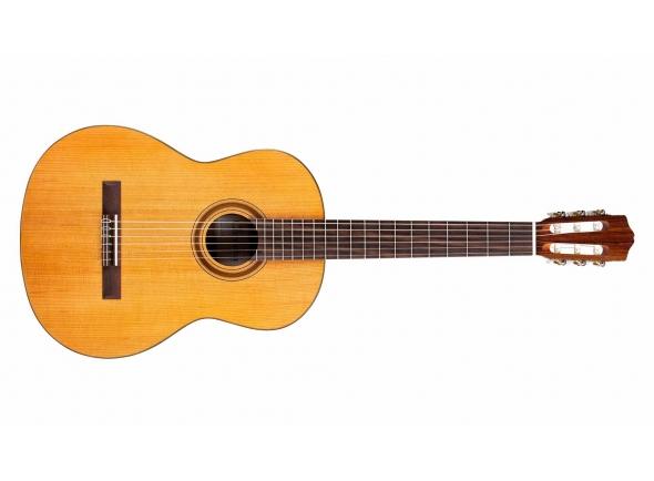 Guitarra Clássica 4/4/Guitarra Clássica Cordoba C3M