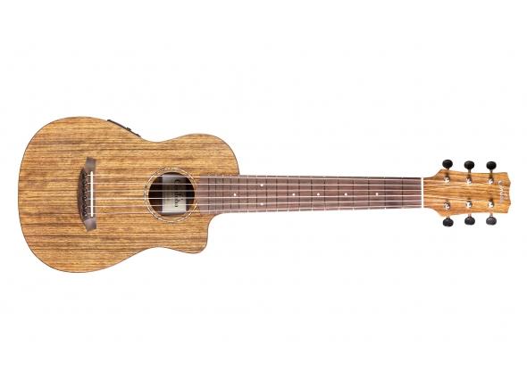 Guitarra Clássica Cordoba Mini O-CE