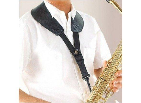 Correias Saxofone Tenor/ Correias Saxofone Tenor Correia Sax Alto Tenor BG S72SH