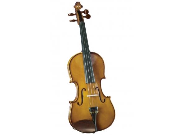 Violino 4/4/Violino Cremona SV-100 4/4