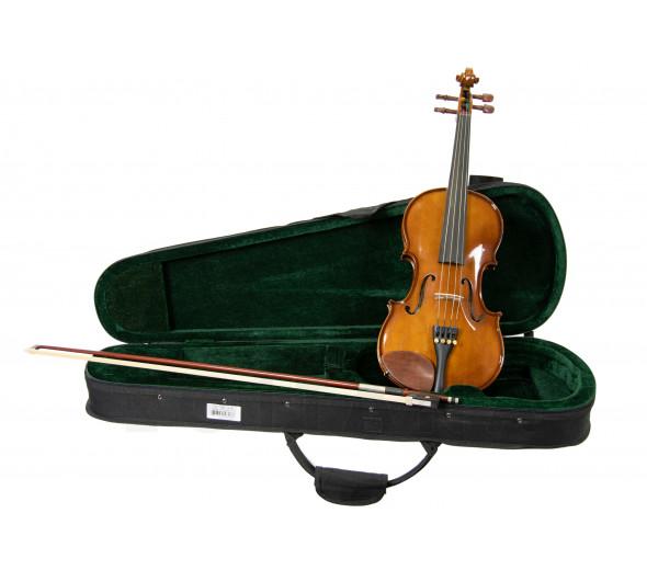 Violino 3/4/Violino 3/4 Cremona SV-100 3/4