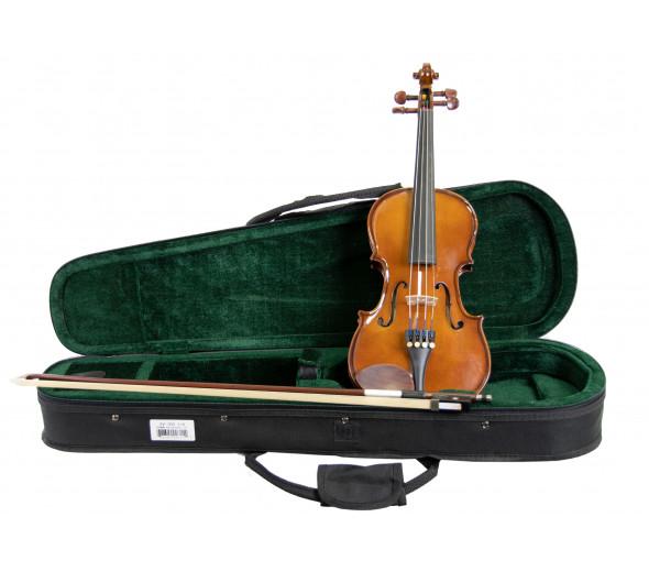 Violino 1/4/Violino 1/4 Cremona SV-100 1/4