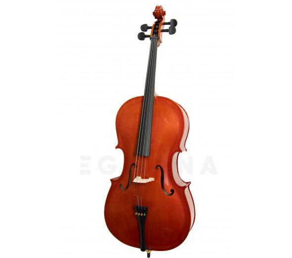 Violoncelo/Violoncelo Cremona Cervini  HC-100 3/4