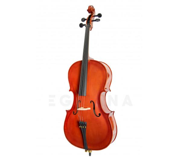 Violoncelo/Violoncelo Cremona Cervini  HC-100 1/4