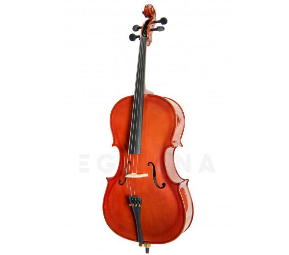 Violoncelo/Violoncelo Cremona Cervini  HC-100 1/2