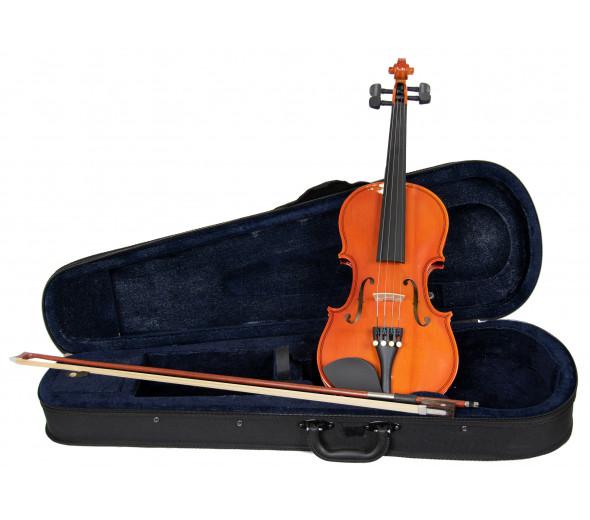 Violino 1/2/Violino 1/2  Cremona Cervini HV-100 1/2