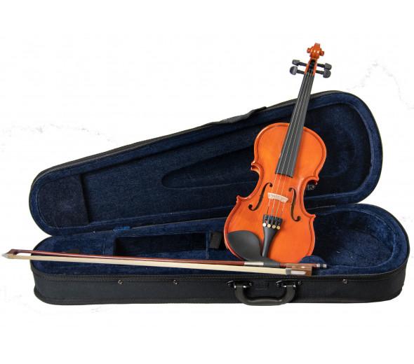 Violino 1/4/Violino 1/4  Cremona Cervini HV-100 1/4