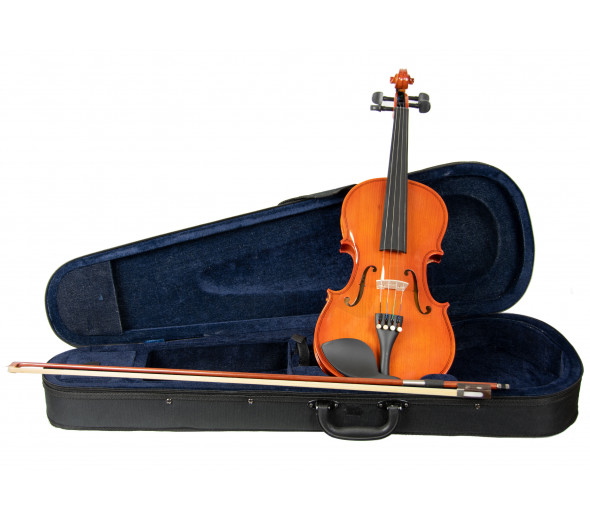 Violino 4/4/Violino 4/4  Cremona Cervini HV-100 4/4