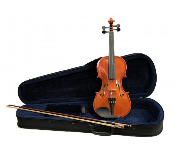 Violino 3/4/Violino 3/4  Cremona Cervini HV-100 3/4