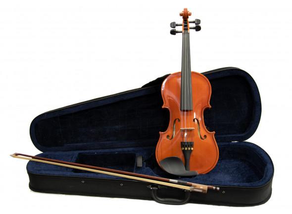 Violino 3/4/Violino 3/4  Cremona Cervini HV-100 3/4 B-Stock