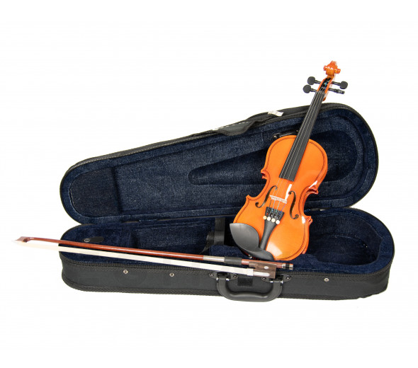 Violino 1/16/Violino 1/16 Cremona Cervini HV-100 1/16