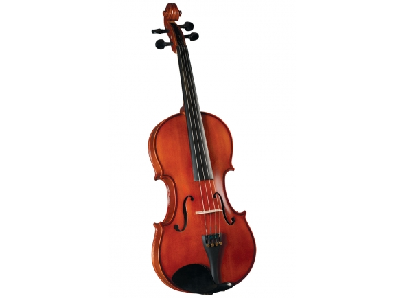 Viola/Viola Cremona Cervini HVA-150 12