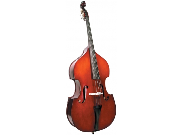 Contrabaixos Cremona SB-2 Premier Novice Upright Bass