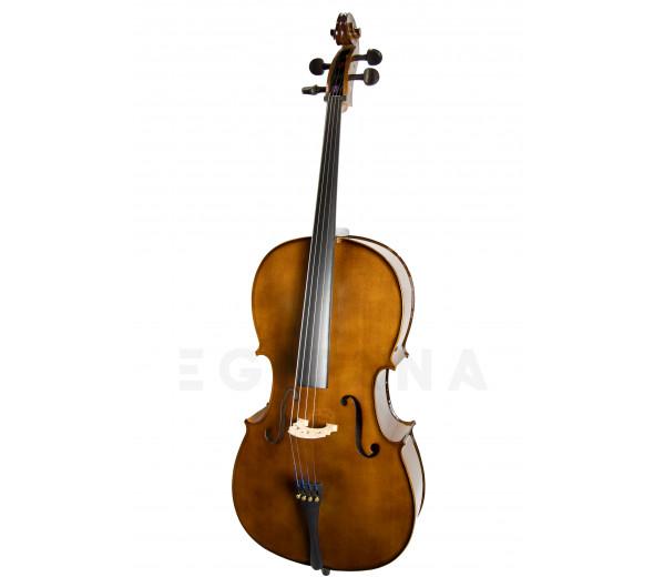 Violoncelo 4/4/Violoncelo Cremona SC-75 4/4