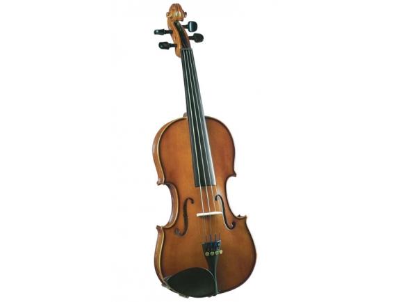 Violino 1/4/Violino Cremona SV-130 1/4