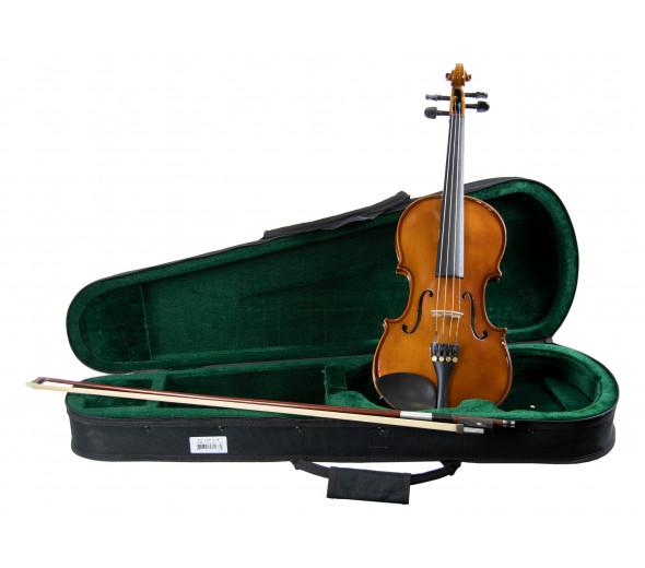 Violino 3/4/Violino 3/4 Cremona SV-130 3/4