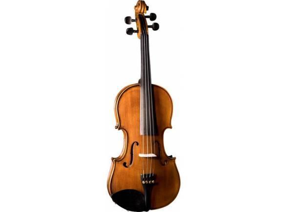 Violino 4/4/Violino Cremona SV-175