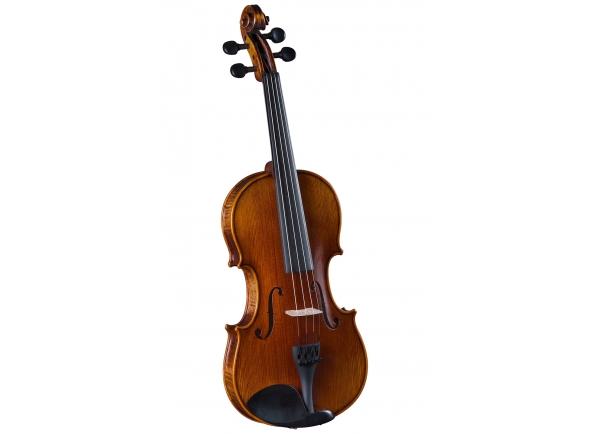 Violino 4/4/Violino Cremona SV-500