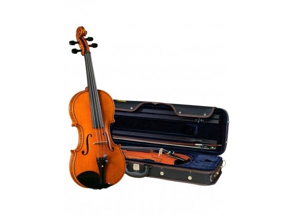 Violino 4/4/Violino Cremona SV-600
