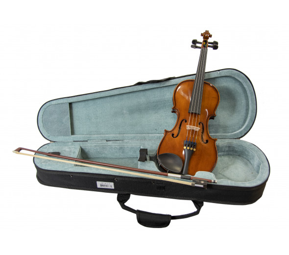 Violino 1/2/Violino 1/2 Cremona SV-75 1/2