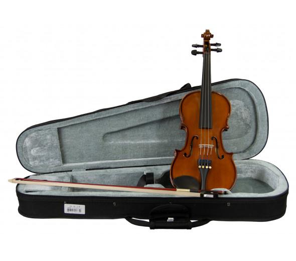 Violino 1/4/Violino 1/4 Cremona SV-75 1/4
