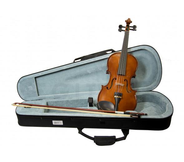Violino 3/4/Violino 3/4 Cremona SV-75 3/4