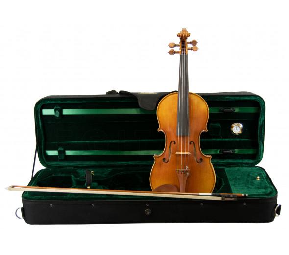 Violino 4/4/Violino 4/4 Cremona SV-800
