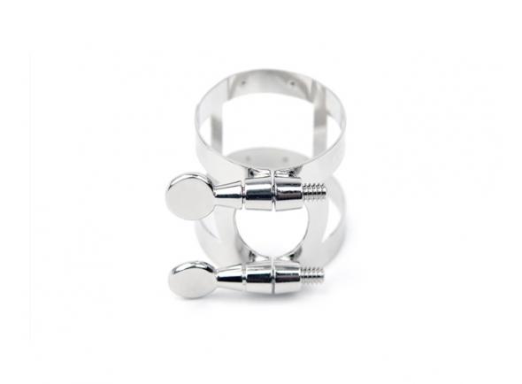Abraçadeira para clarinete D´Addario RCL1LN