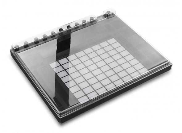 Periféricos Decksaver Ableton Push 2