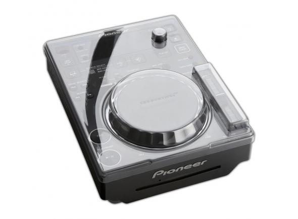 Outros acessórios Decksaver Pioneer CDJ-350
