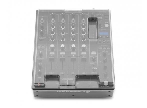 Outros acessórios Decksaver Pioneer DJM-750 MKII