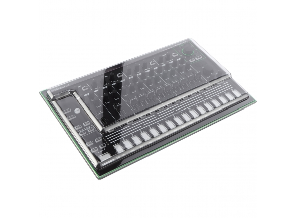 Periféricos Decksaver Roland Aira TR-8