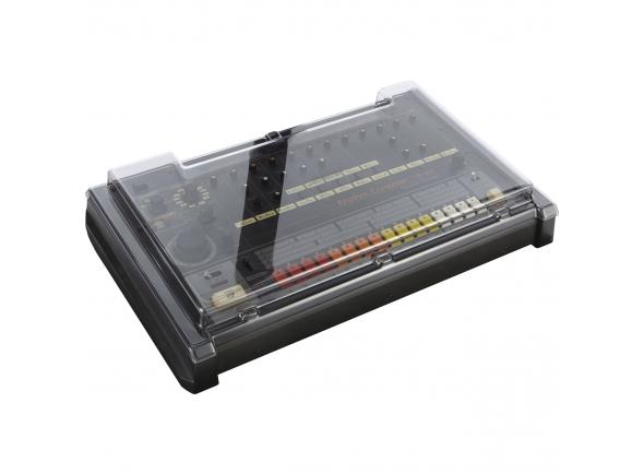 Periféricos Decksaver Roland TR-808