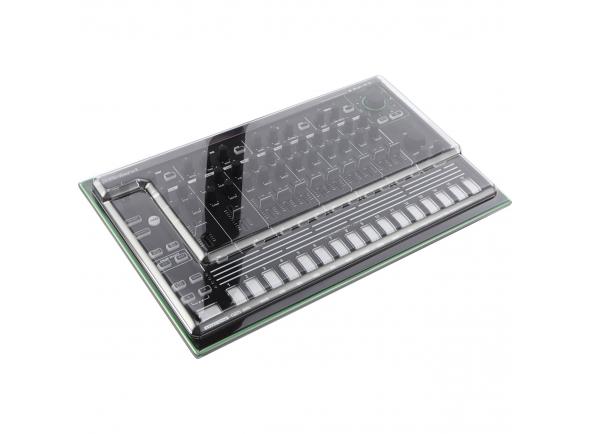 Outros acessórios Decksaver Roland TR-8s