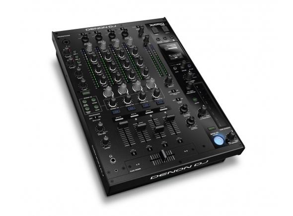 Clubmixer Denon DJ X1850 Prime