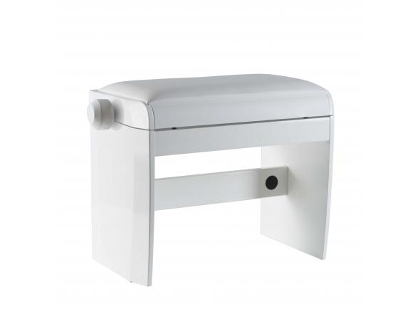 Bancos para piano Dexibell DX Bench WHM