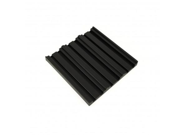 QR Diffuser 2-set/Difusores EQ Acoustics QR Diffuser 2-set