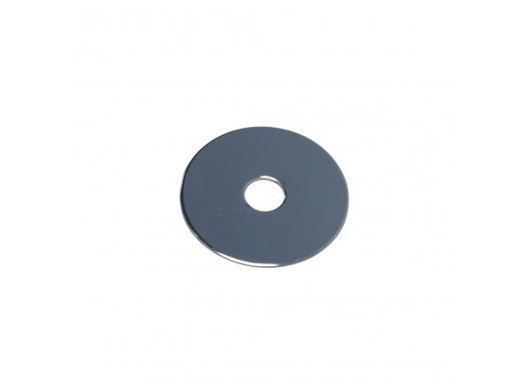 Acessórios para baterias acústica Dixon Arruela de metal PAWS-11U