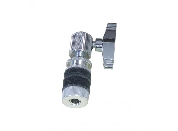 Acessórios diversos para bateria Dixon Embreagem Charles padrão PSHK-7A