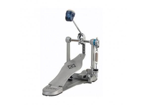 Pedal de bombo simples Dixon  PP-P2
