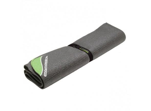 Tapete para bateria/Tapetes para bateria DrumFire DMA6450 1,8x1,2m