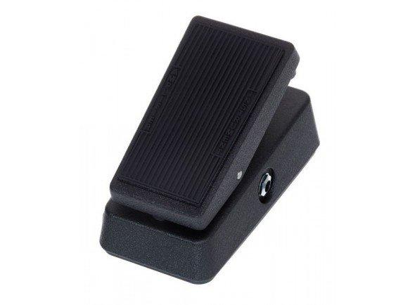 Wah Wah/Wah Wah Dunlop CBM95 CryBaby Mini Wah