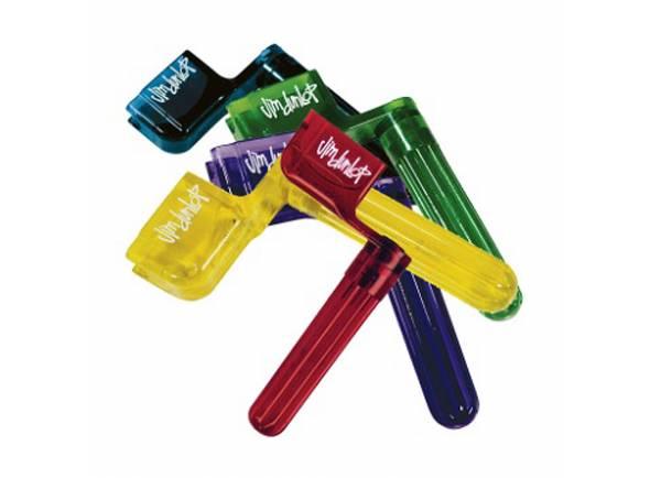 Manivela de plástico/Ferramentas Dunlop Gel Winder 101