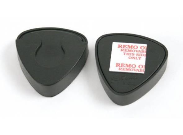 Acessórios Dunlop Pickholder 5000