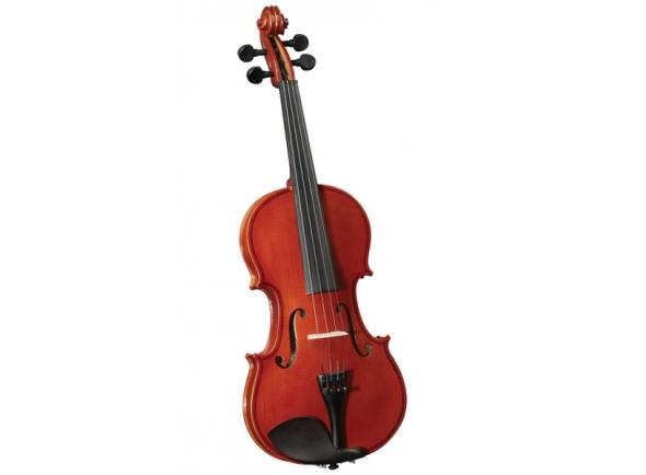Violino 1/8/Violino  Cremona Cervini HV-100 1/8