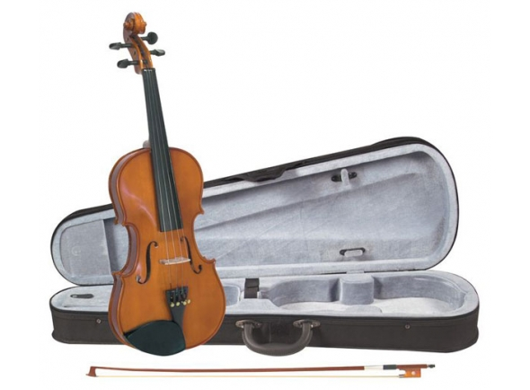 Violino 1/8/Violino 1/8 Cremona SV-75 1/8