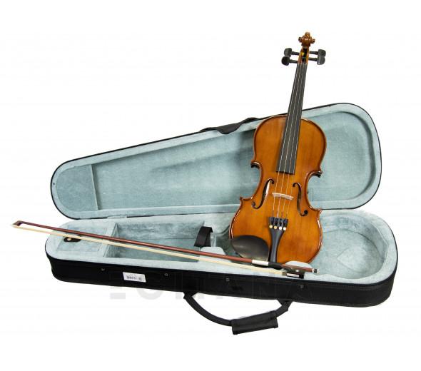 Violino 4/4/Violino 4/4 Cremona SV-75 4/4