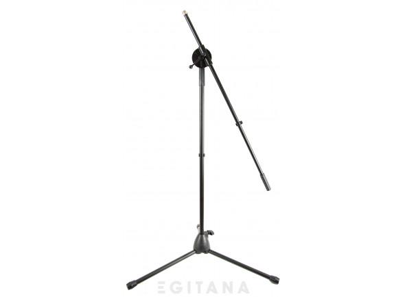 Suporte para microfone/Suporte para microfone Egitana MS-2005