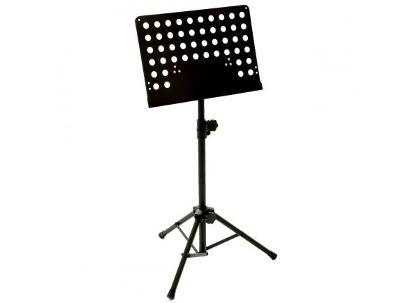 Estante para partitura/Estante para partitura Gewa Estante Orquestra